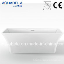 CE / Cupc aprobó acrílico Standalone Hot Tubs (JL640)
