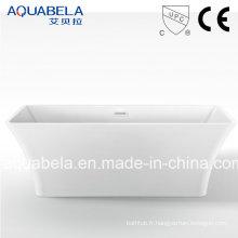 Hot Tubs homologués CE / Cupc approuvés en acrylique (JL640)