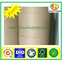 Card Art Paper Board for Packing Box 230g