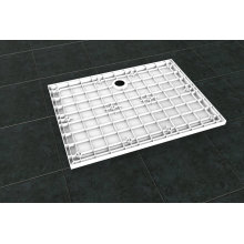 High Quality SMC Shower Tray