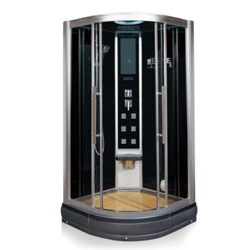 Home Use Steam Portable Steam Shower Room