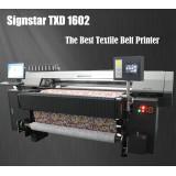 Signstar digital textile printer