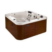 Whirlpool SPA  Jacuzzi  Massage Bathtub  Hottub (HY632)