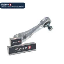 Adjustable Sway Bar End Links Stabilizer Bars Front Stabilizer Link For Mercedes-Benz  W205 GLCW213 2053230717