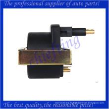 UF50 12336238 bobine d'allumage de haute qualité pour renault