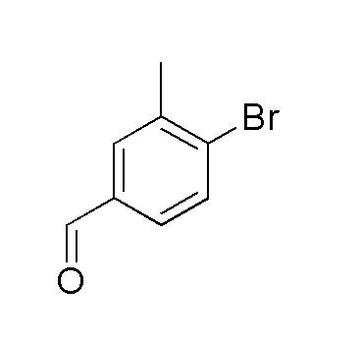 Factory Price for Offer Aromatic Compound,1-Bromo-3-Methylbenzaldehyde From China Manufacturer 1-bromo-3-methylbenzaldehyde cas78775-11-8 in stock export to Burundi Factory