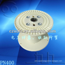 400mm empty wire spools