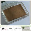 Naphthalene Sulfonate Formaldehyde as High Performance Superplasticizers (FDN-C)