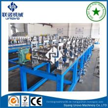 Wuxi Stadt Kabelrinne Rollenformmaschine