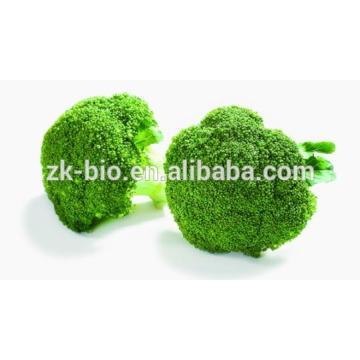Organic Dehydrated Broccoli Powder