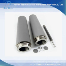 High Quality Sterilizing Grade Filters