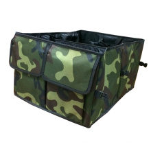 Car Organzier Storage Box (ysjk-sn006)