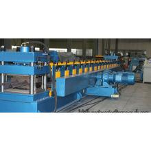 Barandilla tráfico barrera Metal hoja de trabajo de la máquina
