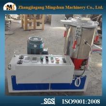 Misturador de pó pequeno 10L