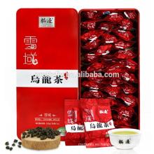 Wulong dieta twinings té oolong