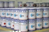 H55-8 Epoxy High Solid Potable Water Tank Paint