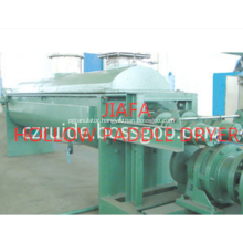 High Efficiency Hollow Paddle Dryer machine