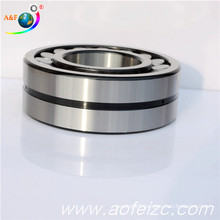 240*500*155 large size self aligning roller bearing 22348CA/W33