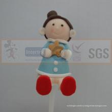 Дети любимый мультфильм день рождения партии украшения