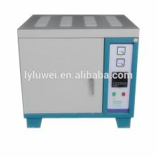 "KSS-1600 Laboratory Dental Zirconia Sintering Furnace/Sintering Furnace for Sale(8""x8""x8"")"