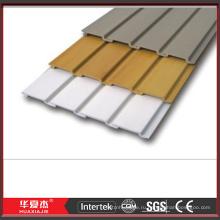 Панель slatwall для панелей slatwall