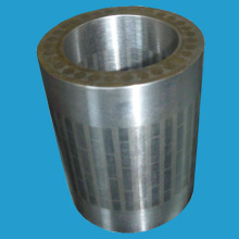 Manufactur standard for Tile Style Tc Bearing Tile Style TC Bearing export to Montserrat Factory