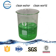 Agents désodorisants pour éliminer les odeurs Traitement des eaux usées n1