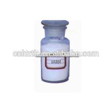 Resina de vinilo VMC para acabados de secado al aire