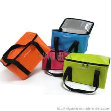 VAGULA открытый сумка для пикника сумка Hl35103