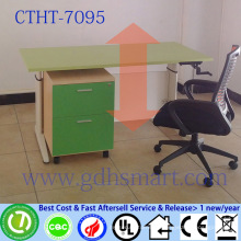 office furniture indonesia glass teapoy table price manual crank height adjustable office desk