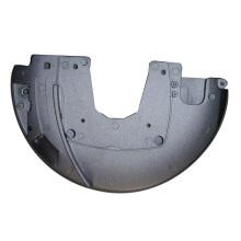 Piezas de fundición de aluminio, accesorios de energía eléctrica