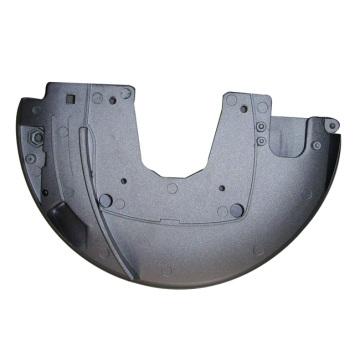 Aluminium Die Casting Parts Electrical Power Accessories