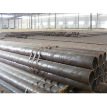 high quality ASME SA-192M seamless boiler tube for reheater