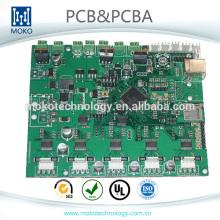 Fabricante de PCB de Shenzhen y placa de circuito electrónica personalizada