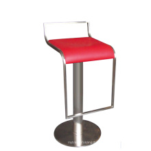 Best Price Bar Stool with High Quality