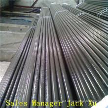 стальная труба lofin l245nb бесшовных стальных труб
