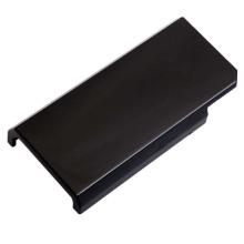 Caixa de capa de cemera para lente de privacidade para Xbox caso protetor