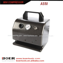 1/8HP Mini Air Compressor Piston mini compressor