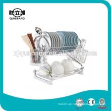 Fábrica de venda direta de chapa de secagem em cromo