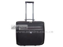 Trolley Luggage 001