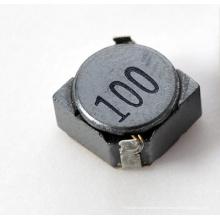 Enrolador de fio SMD Power Inductora Swrh-Dr