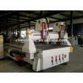 Популярные высокое качество 3d cnc Вуд резьба древесины дерева/CNC машины/CNC маршрутизатора 1300 * 2500 мм