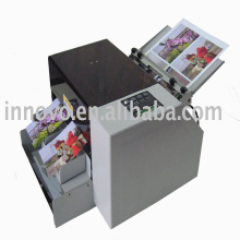 Innovo Automatic Card Cutting Machine