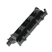 GN10320-12B1 CL154 597095 9644190980 for peugeot 406 citroen c5 ignition coil pack