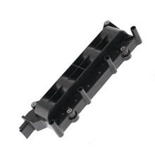 GN10320-12Б1 CL154 597095 9644190980 для Пежо 406 Ситроен С5 катушки зажигания пакет
