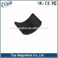 Motor Type ceiling fan brushless dc motor ring magnet