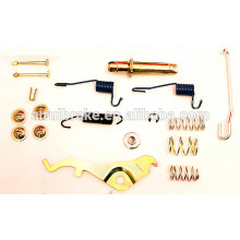 S553 brake hardware spring and adjusting kit for Skylark