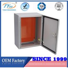 Los mejores gabinetes de metal personalizados con puerta corredera de cristal