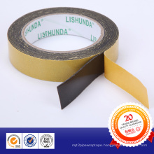 High Quality High Temperature Double Side Foam Tape