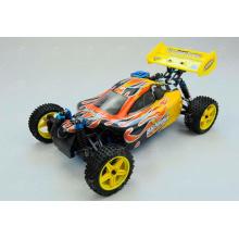 1/10 Nitro off Road 2 Speed Nitro Buggy